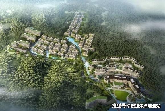【官网】2020杭州新湖金色池塘售楼处电话