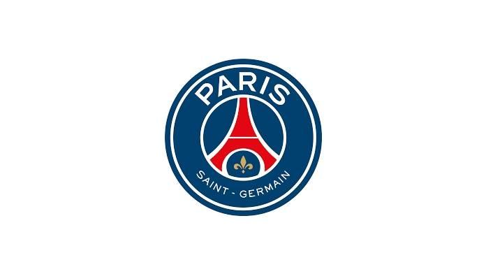 巴黎官方:队内一位球员新冠阳性将接收隔离