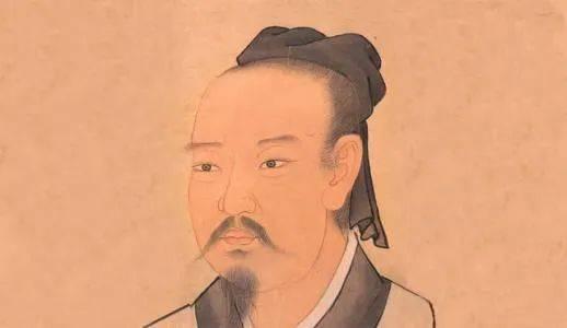 他是王羲之的至友,文武双全,堪称中国最完美的书法家
