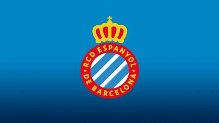 官方:西班牙人3人新冠疑似阳性 全队或缺席联赛