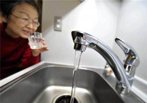全球最干净和最脏国家:最干净的并非日本,最脏的也不是非洲国家