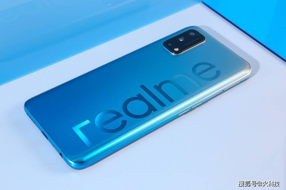 千元机才是大部分人选择,没必要去选高价手机,值得选4款千元机