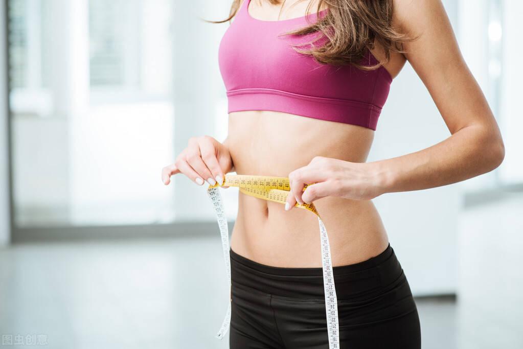 高强度极速燃脂训练法,6个动作每次20分钟,让身材慢慢瘦下来