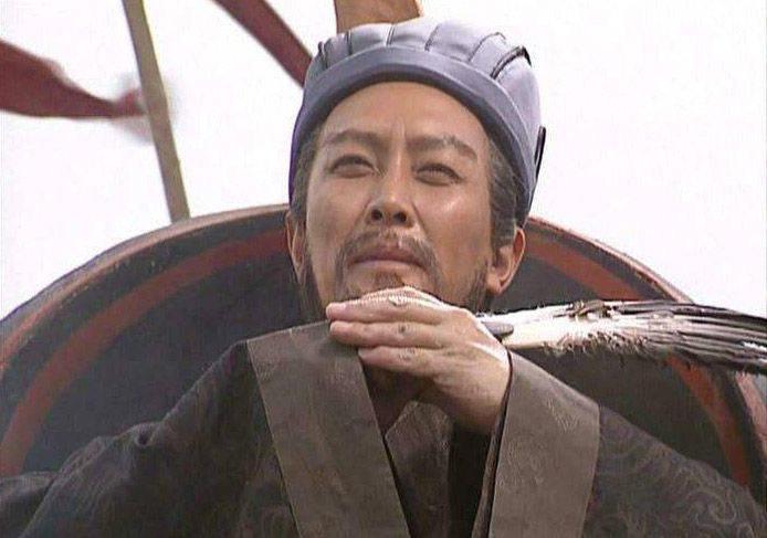 诸葛亮的晚辈里最厉害的一个人,曾打败司马昭,是