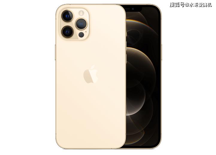 原创             iPhone12和Mate40均加价,饥饿营销与