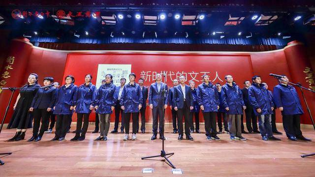 安徽人口碑_2017芜湖成绩单出炉 今天起,芜湖要让所有人羡慕和向往