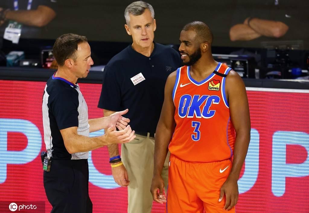 退役后想成为球队高管 继续发展篮球作业