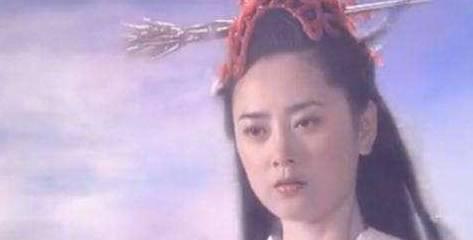 《封神演义》当中身为上古神女的女娲,她的地位到底如何呢?