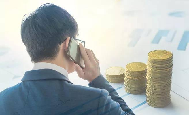 中国首家互联网银行,微众银行被指暴力催收,年净利润达39.5亿