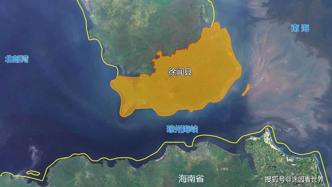石城县人口_石城旅游地图 美女祼体图片图高清图片资料 23