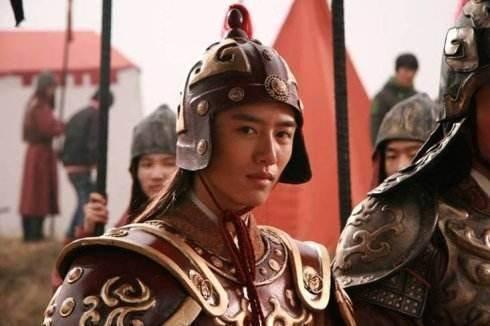 姜子牙封黄天化为三山正神炳灵公,看重的是他的能力,还是出身?