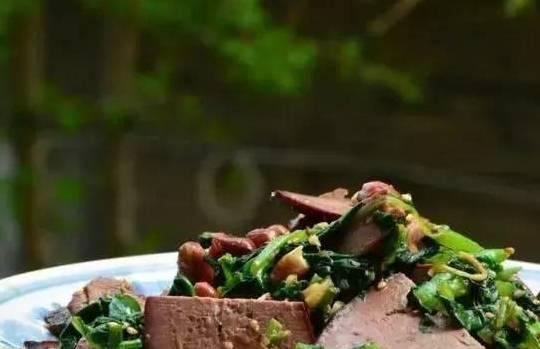 推荐几道家常菜,好吃易学还实惠,家里宴客倍有面儿,你喜欢吃吗