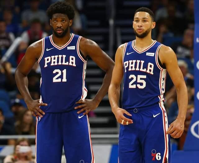 巨擘合体又怎样 又一支NBA球队要从我国球迷眼中消失了