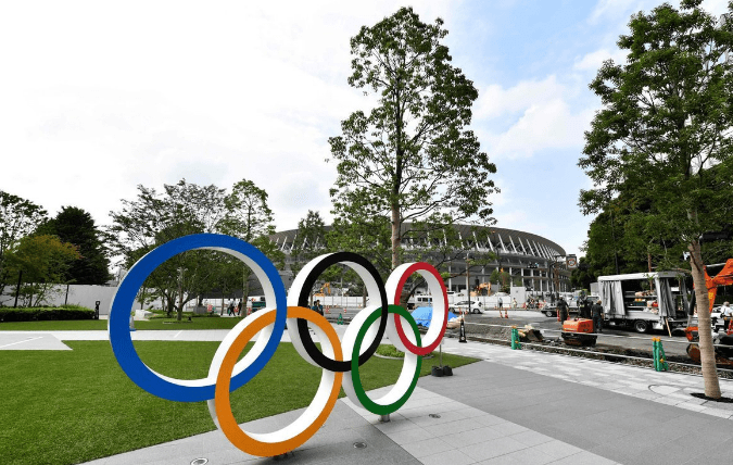 中国田协宣布49人达标东奥 战大赛成绩是唯一标准
