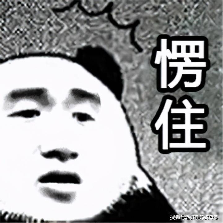 又一家老牌女装品牌败走中国