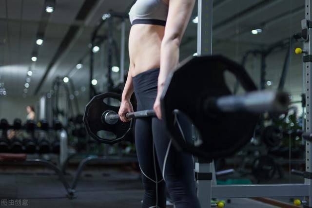 别总说你健身没效果,这些健身原则,你做到了吗?