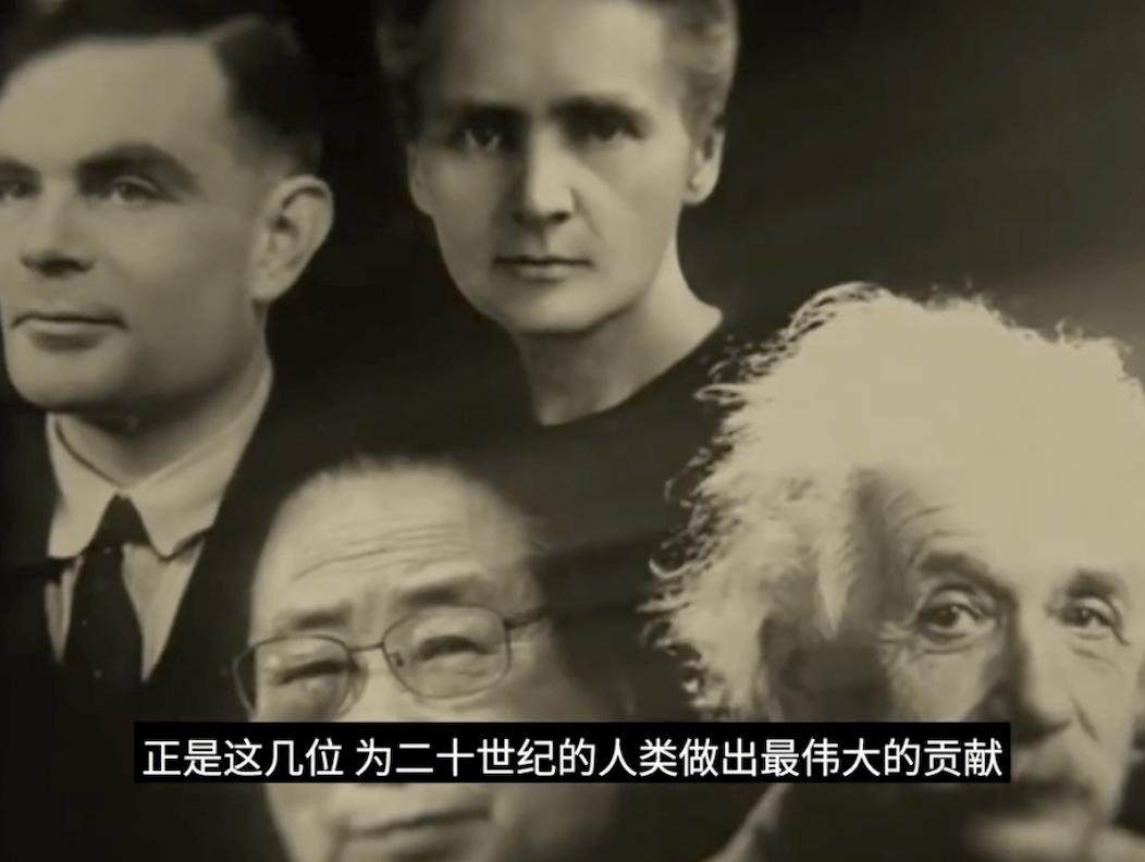 """非法采煤""""保护伞""""!青海省原副省长文国栋被决定逮捕"""