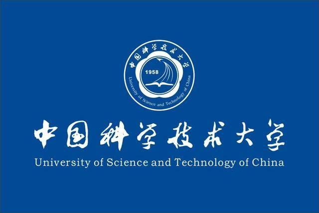 北京新增2例本地确诊1例无症状,确诊病例在大兴