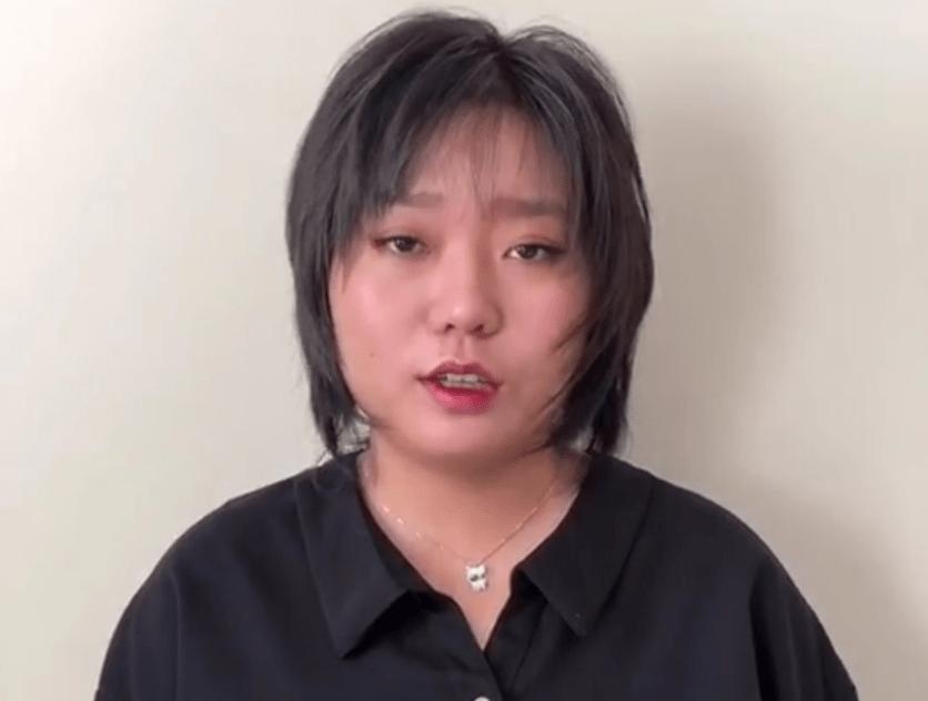 """《王牌6》首轮开录,华晨宇""""迫害""""了总导演"""