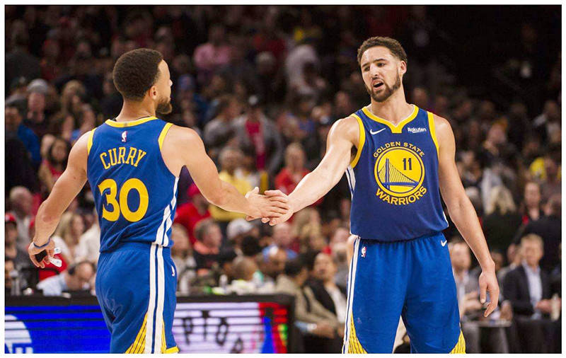 NBA资方与球员工会还在就新赛季的开打时间进行参议