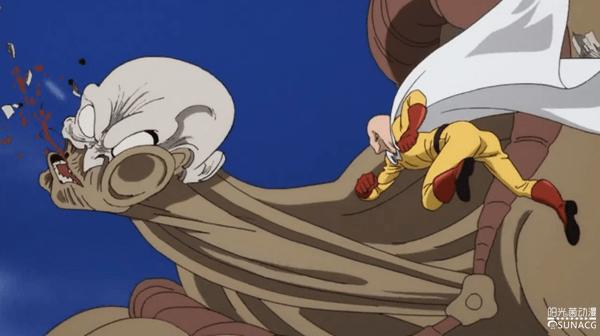 盘点日本动漫中打败敌人总数最多的12个角色!_生命