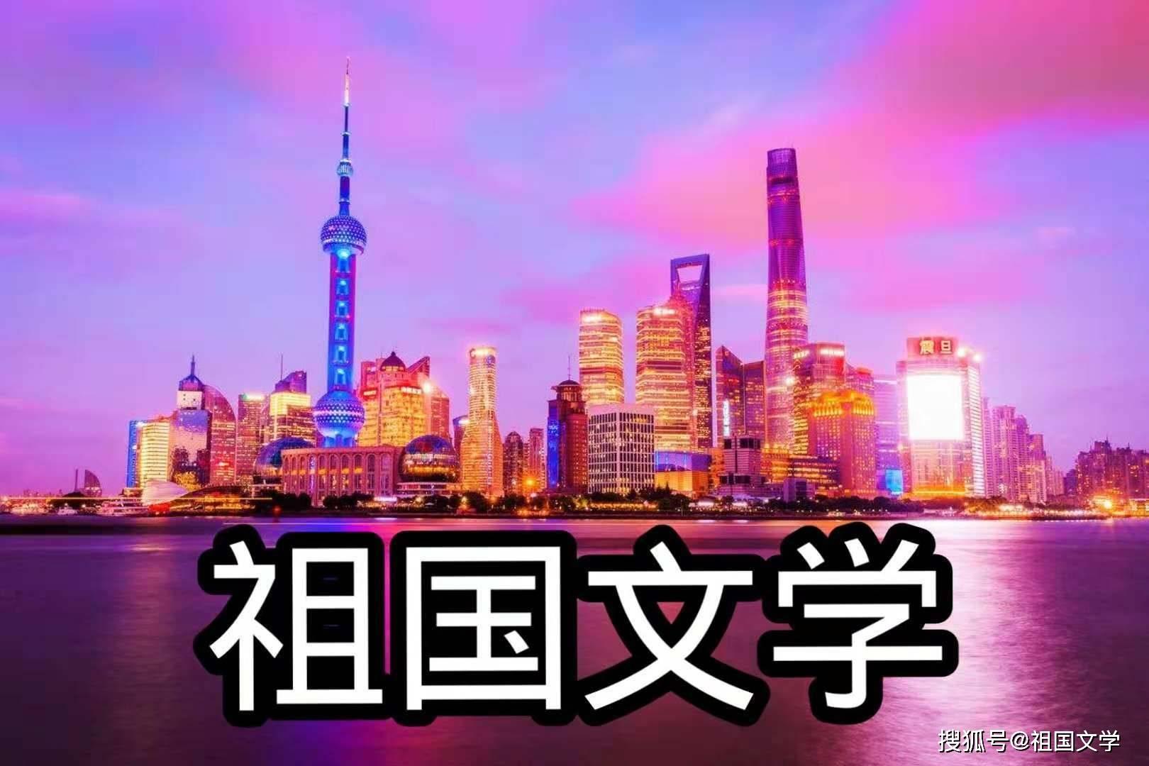 雪中腊梅 文/星光(刘艳萍)