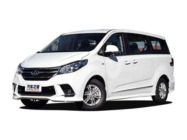 你敢买一辆不摇号就能去北京的车吗