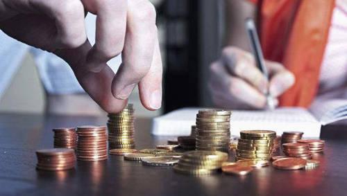 银行存款利率开始提升,背后说明了什么?答案竟是这些