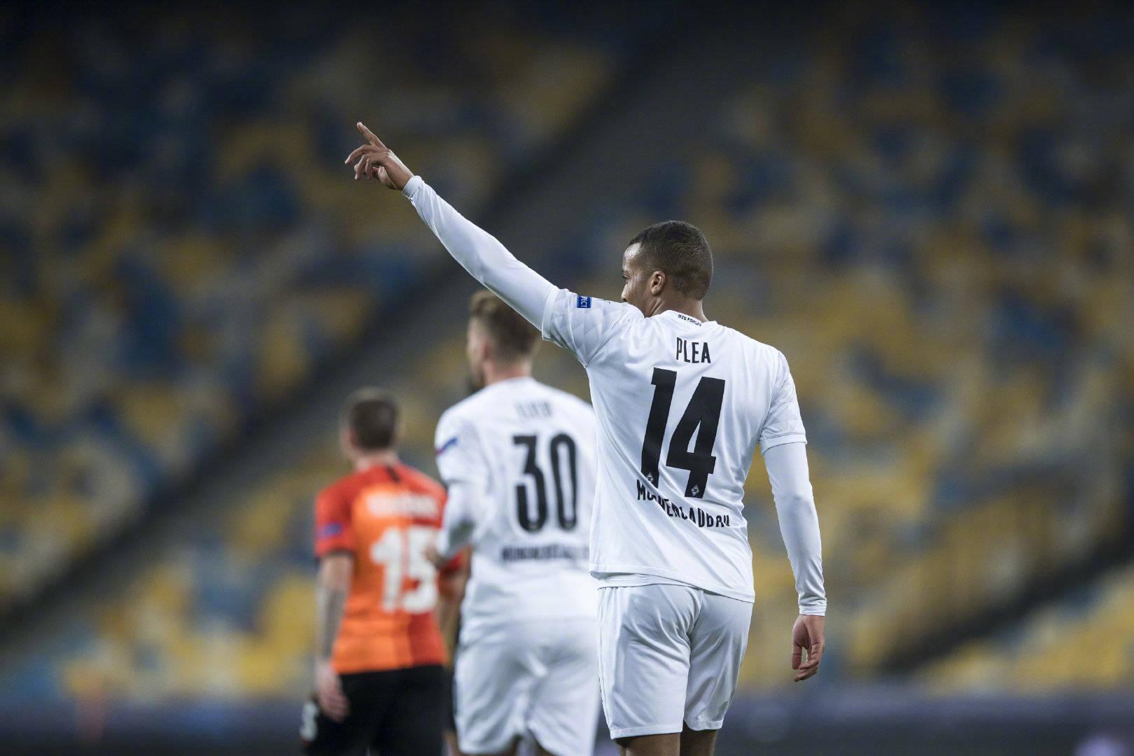 6-0,欧冠火力最强球队!德甲神队踢疯了,两年夜朱门被逼入绝境