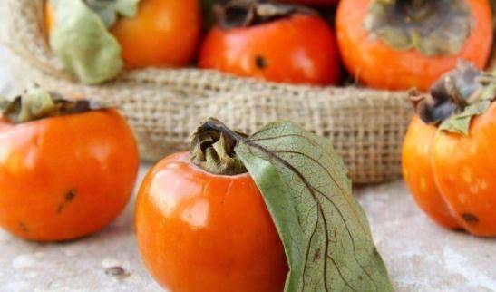 秋天常吃此水果,胜过护肤品!女人不想满脸皱纹,不妨试试