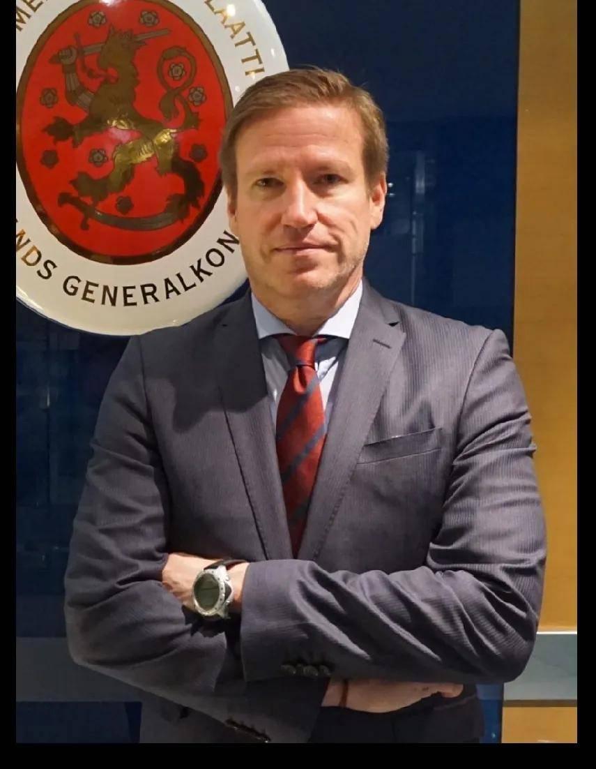 芬兰gdp诺基亚_芬兰经济承受诺基亚之痛