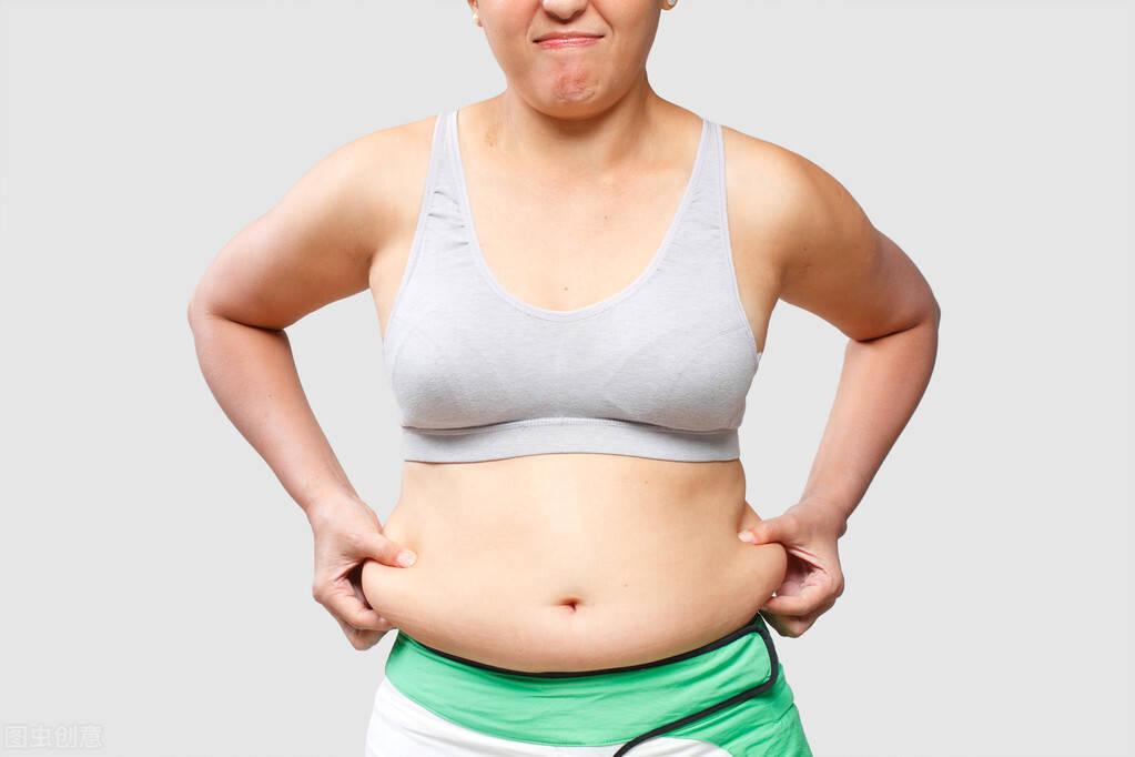 学习瘦子的几个好习惯,你也能慢慢瘦下来,拥有易瘦体质!