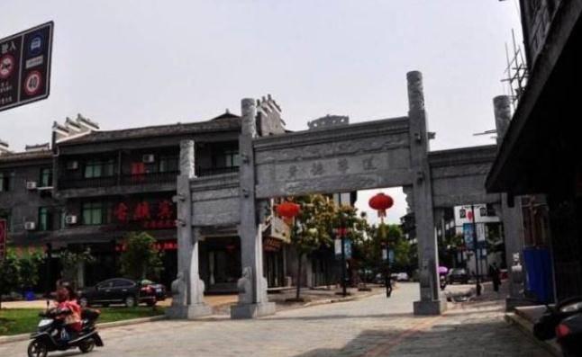 江西第一低调古镇,至今已有上千年历史,却没什么游客知道