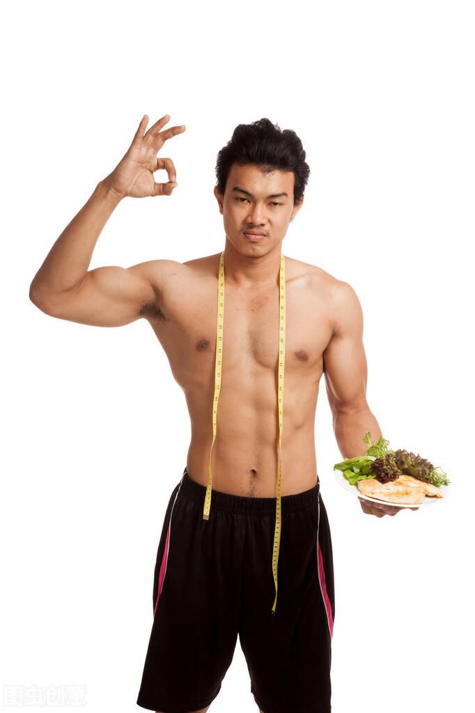 减肥期间坚持力量训练,除了加快燃脂,你还会收获什么好处?