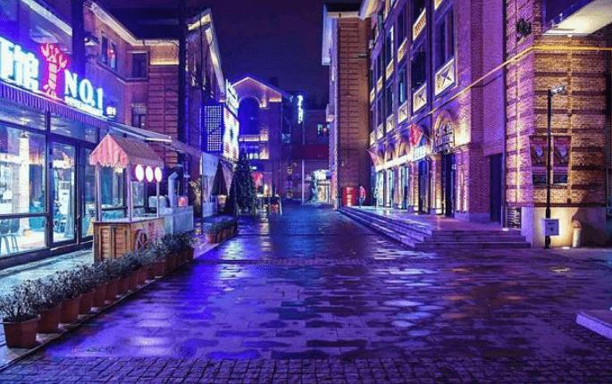 2021蚌埠市经济总量_蚌埠市地图