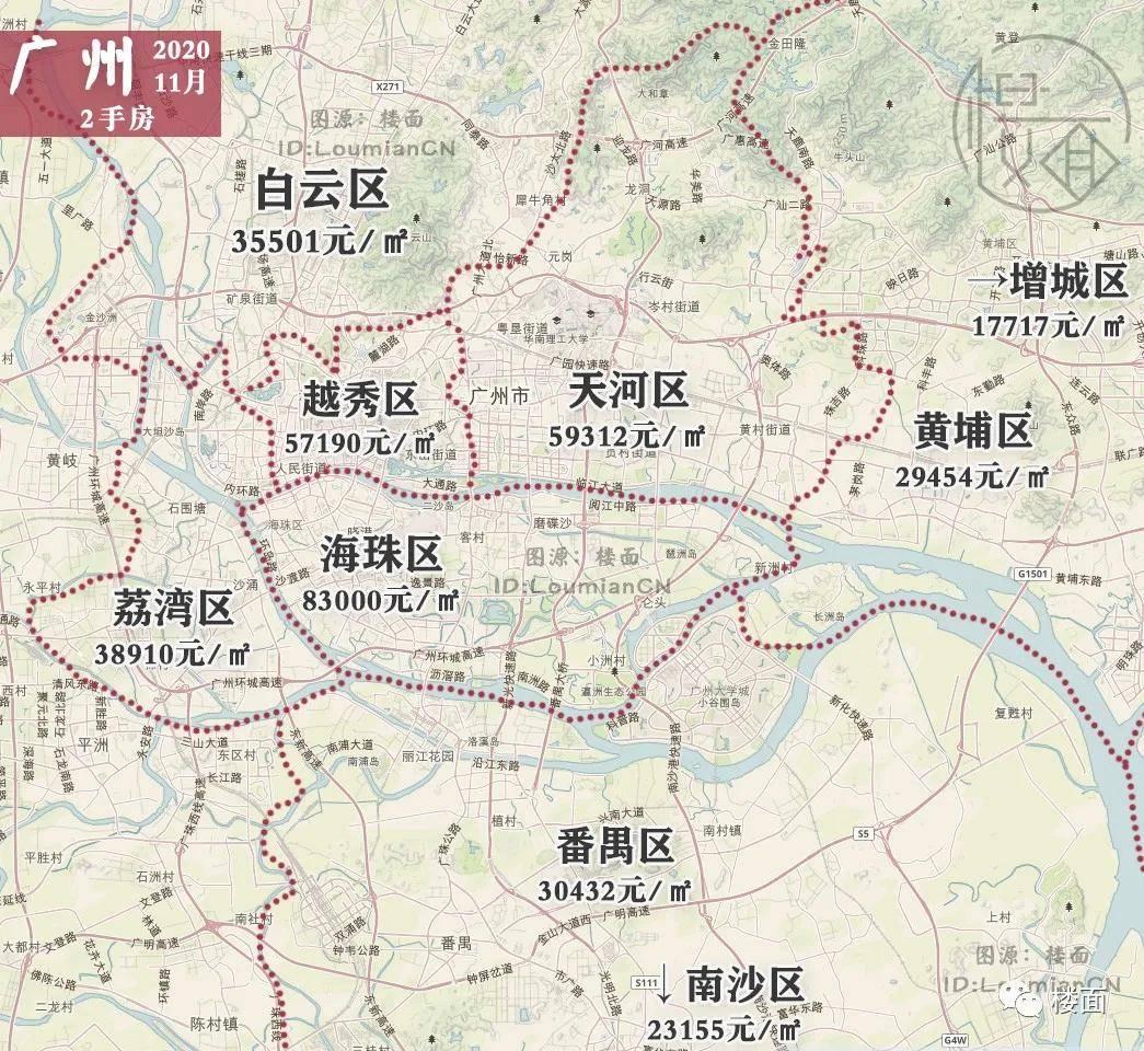 二手房 gdp_中国gdp增长图