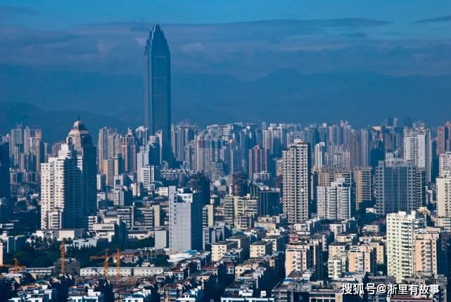 陕西经济总量一半在这里_陕西文化经济图