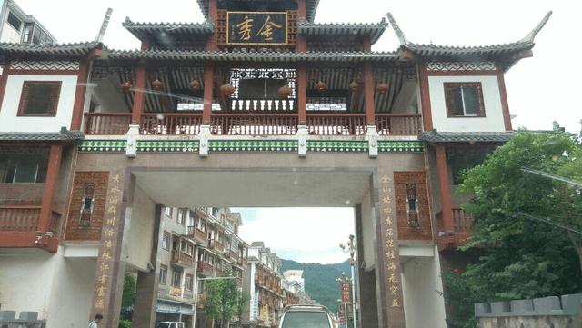 2020年铁岭市GDP_黑龙江鹤岗,辽宁铁岭和吉林通化,谁会率先成为 二线 城市