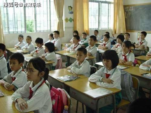 原创 为什么老师的孩子几乎都是学霸?很少会成学渣,真的不是靠补课