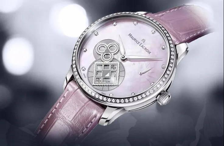 世界手表排名_世界手表排名前100名