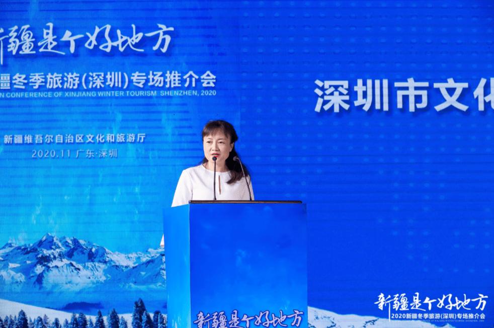 酒店管理:游云南不止大理、丽江大滇西环线多个景点