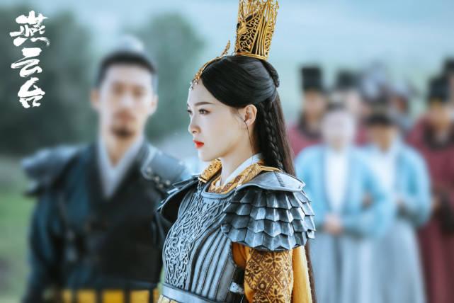 唐嫣和罗晋秀完恩爱后再谈女儿:我会恭敬她,咱们像冤家同样相处(图17)