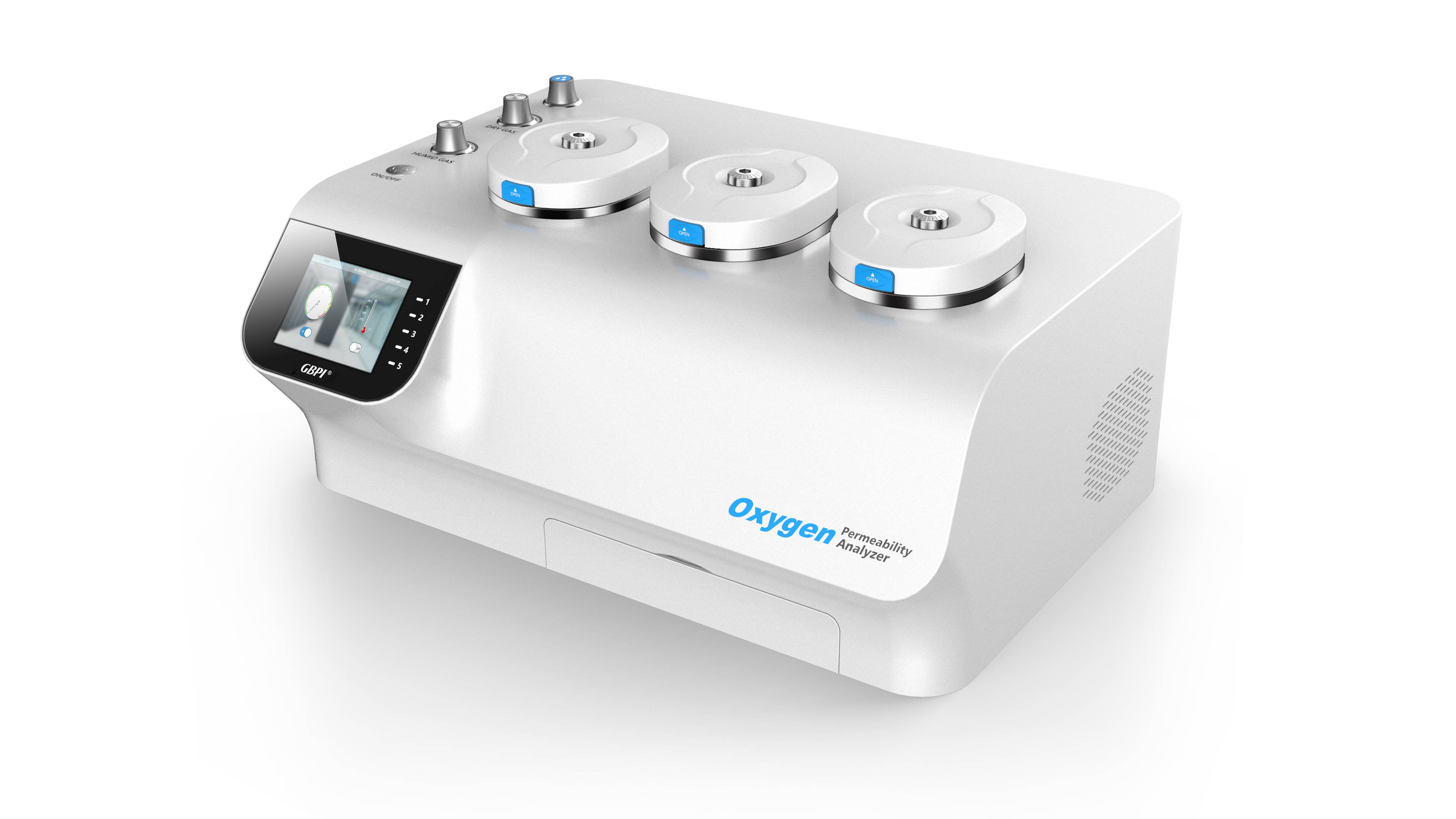 检验氧气的原理_检验氧气的图片