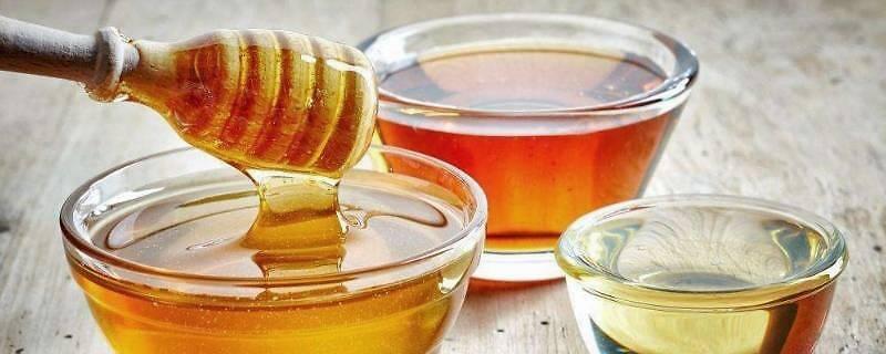 小孩子能喝羊奶加蜂蜜吗?