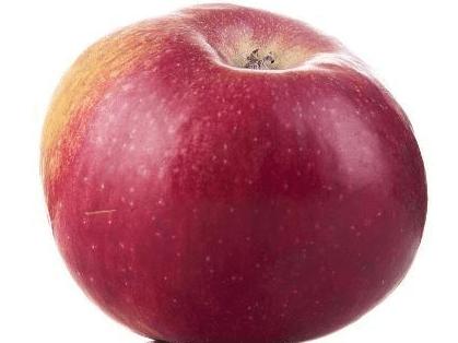 为什么人们吃的越来越瘦?经常吃此食物,也许可以帮你清理肠子!