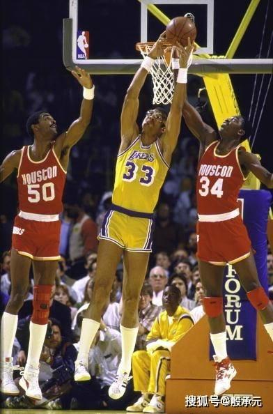 原创             NBA历史上选中状元最多的不是森林狼,而是詹姆斯老东家