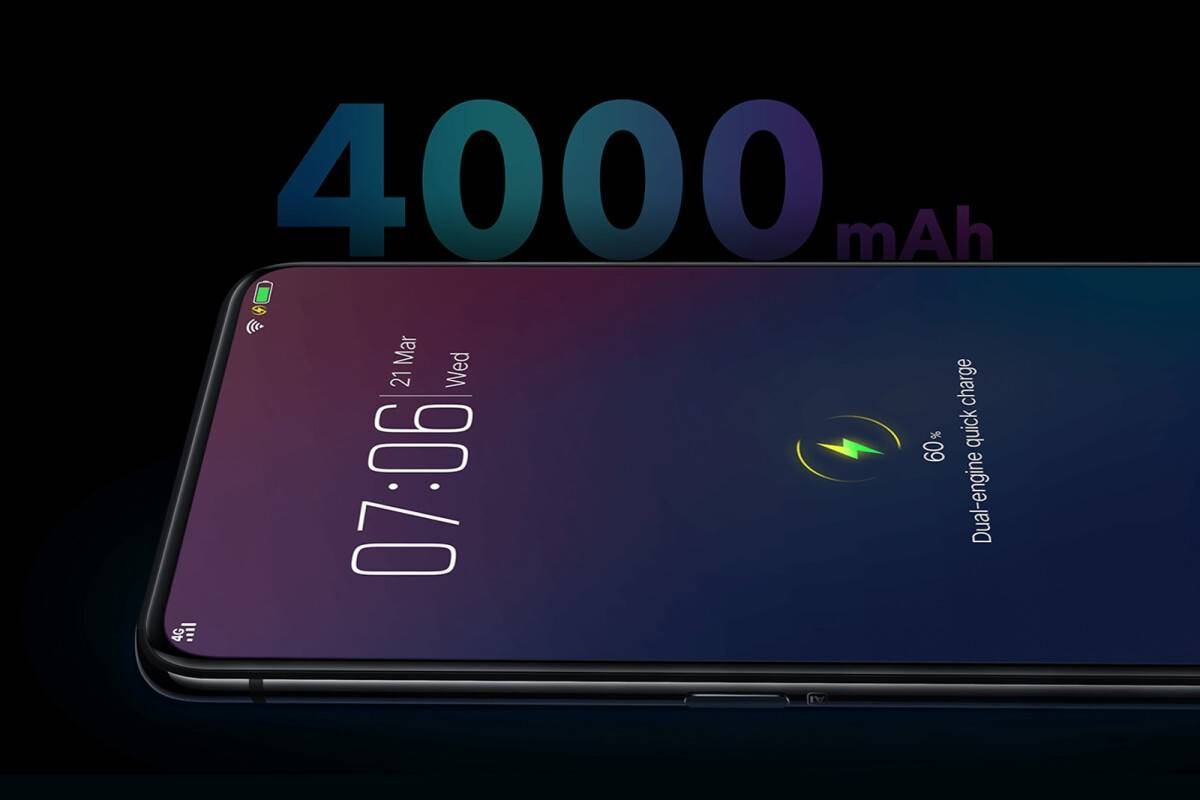 原创             买了5G手机,第一件事却是关闭5G开关?