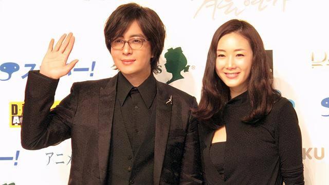 女友番号库她于1997年没演电望剧《芳华期》表的父配角插图(19)