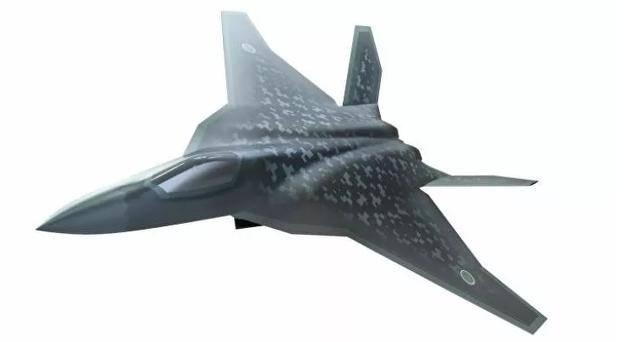 日本F35数量仅次于美国,却要研制国产隐身战机,似乎不信任美国