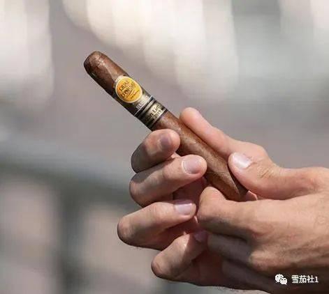 上等雪茄,如何品味出别样情趣?